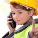 win kids walkie talkies