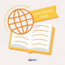 Learn a language - 30 Day Free Trial