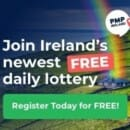 Free Daily Lottery Image