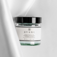 Avant Skincare sample