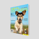 Free Animal Wellness Magazine