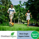 EliteMate Vegans